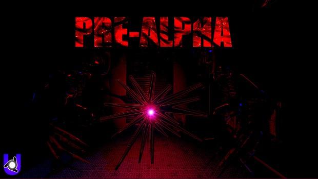DEAD END 3 Pre-Alpha Release!