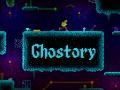 Ghostory