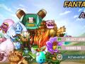 Fantasy Arc – Magical Jump, Run, Shoot Adventure