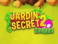 Jardin Secret 2 Deluxe