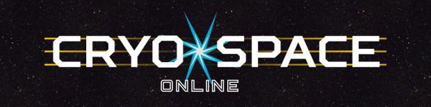 cryospace online logo