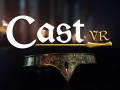 Cast VR