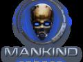 Mankind Reborn