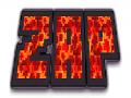 Zap - Alien Shooter