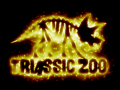 Triassic Zoo