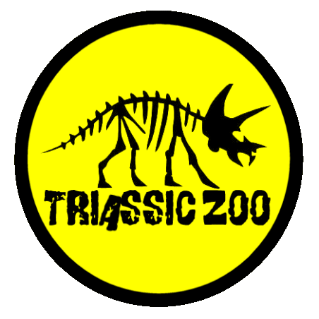 Triassic Zoo - welcomes Triassic You Tri_zoo1_trans