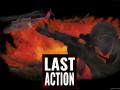 Last Action