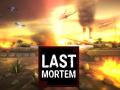 Last Mortem