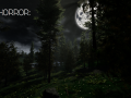 Forest of Horror: Chapter One