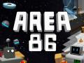 Area 86