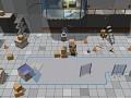 Area 86 Gameplay Teaser