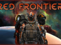Red Frontier