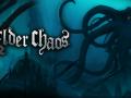Elder Chaos