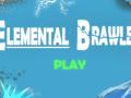 Elemental Brawler