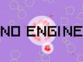 No engine