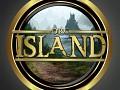 Orc Island