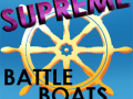 Supreme Battleboats