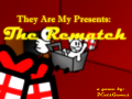 They Are My Presents: The Rematch!