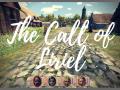 The Call of Liriel