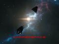 WarpedSpace