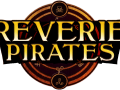 Reverie Pirates Online