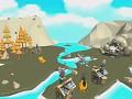 Tap 'n' Build 3D (Official Game Trailer)