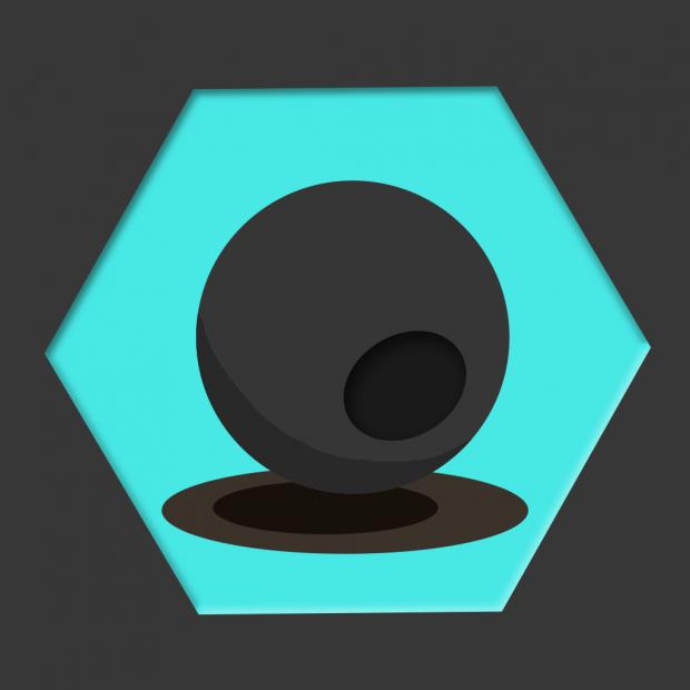 Eden Six logo