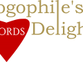 Logophile's Delight