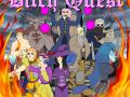 Bitch Quest RPG