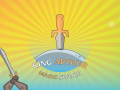 King Arthur: Magic Sword