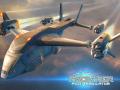 Frontier Pilot Simulator (Free Beta)