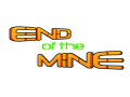End of the Mine