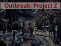 Outbreak: Project Z