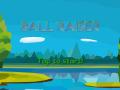 Ball Raiser