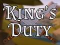 King's Duty