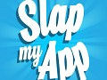 Slap My App™
