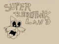 Super Robotnik Land: 10th Anniversary Edition