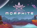 Morphite