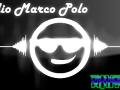 Audio Marco Polo