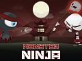 Monster Ninja