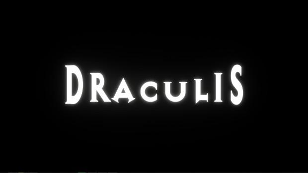 Draculis