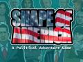 Shape of America