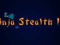 Ninja Stealth 3