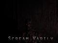 Scream Varily