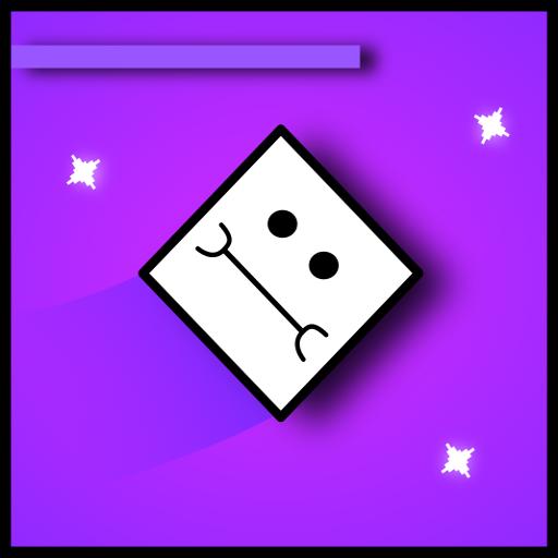 LogoZig 4