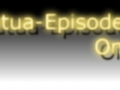 Futua-Episode-One