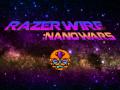 Razerwire: Nanowars