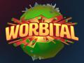 Worbital