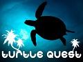 Turtle Quest