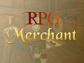 RPG Merchant